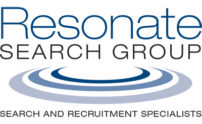 Executive Search and Recruitment Specialists Canada – USA – Global